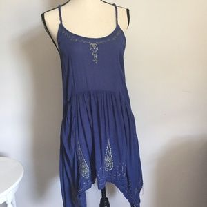 Free People - Intimately Dress/Tunic